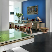 Ecodesign Collection di Lessmore