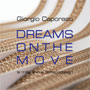 Dreams on te move- mostra di Giorgio Caporso